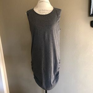 Lululemon dress 8